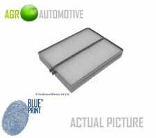 BLUE PRINT ENGINE CABIN / POLLEN FILTER OE REPLACEMENT ADG02519