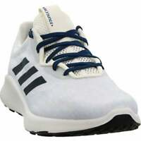 adidas Purebounce+ Street  Casual Running  Shoes - White - Mens