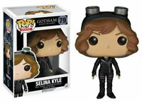 Gotham POP! Television Vinyl Figure Selina Kyle 9 cm Funko 6250