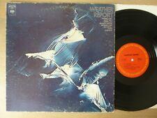Weather Report – same   LP USA  1977  Vinyl  vg++  #1