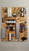 Samsung UN55JU7100FXZA Power Supply Board BN44-00811A PSLF271M07A