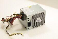 Fuente Alimentación Power Supply Dell WW109 OPTIPLEX 755 L280E-00