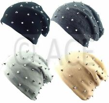 Unbranded Polyester Hats for Women