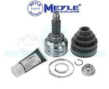 Meyle Giunto CV kit/drive shaft joint Kit Inc Boot & Grasso Nº 28-14 498 0004