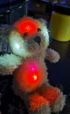 Ghost Hunting Equipment New*SGhost-Scare Bear Version 2 Detector Rem Pod LEDs
