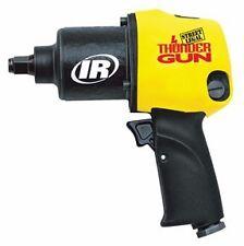 "Ingersoll Rand Super-Duty ThunderGun Street Legal 1/2"" Air Impact Wrench 232TGSL"
