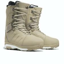 adidas Boost Tactical ADV Snowboard Boots Mens RRP £329.00 Size 7.5 AC8363 (A17)
