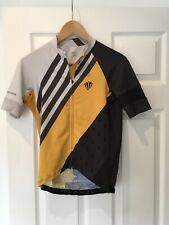 Rapha Short Sleeve Trade Team Jersey - Mens Medium