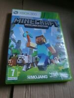 Minecraft: Xbox 360 Edition For Microsoft Xbox 360