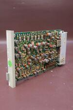 Siemens teleperm m74007-a510 m74007a510