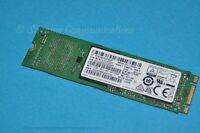 2TB 2.5 Laptop Hard Drive for HP Pavilion DV2225LA DV2225NR DV2245EA DV2246EA DV2265EA DV2267EA DV2268EA DV2275EA DV2276EA DV2278EA
