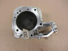BMW R1150GS R1150RT R1150RS R1150R right cylinder and piston