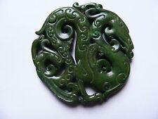 Chinesische Jade (ab 1945)