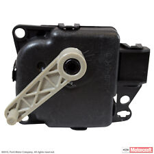 HVAC Defrost Mode Door Actuator MOTORCRAFT fits 06-09 Ford Mustang 4.6L-V8