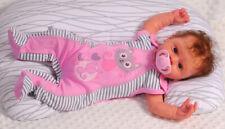 La Bortini Wagenanzug Baby Anzug Herbstanzug Baby Einteiler 50 56 62 68 /Übergangs Overall