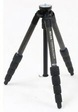 Slik PRO CF-635 Carbon Fibre Travel Tripod (Without Head)