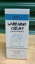 Whitening Cream Pop Modern.C
