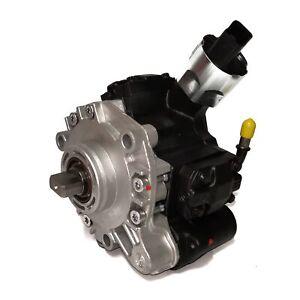 High-Pressure Original VDO 5WS40380 A2C27100268 Ford Peugeot Citroen 2.0 TDCI