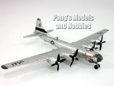 Boeing B-29 Superfortress 1/300 Scale Diecast Metal by Air Force 1