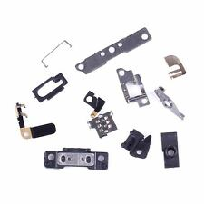 For iPhone 4S Replacement New 13 in 1 Middle Plate Set Inner Small Parts