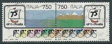 1992 ITALIA USATO DITTICO GIRO D'ITALIA CICLISMO - RK-3