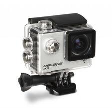 Kitvision Escape 4kw WiFi HD Waterproof 4k Action Camera