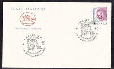 Italia 2004 La donna nell'arte da 0,45 FDC Mnh