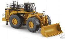 Caterpillar 994F Wheel Loader - COLLECTOR EDITION