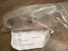 Honda CX 650 Headlight Stay New #61313-ME8-000