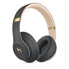 Beats by Dr. Dre - Beats Studio3 Wireless Headphones - Shadow Gray