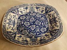 Andrea By Sadek Antique Japanese Bowl