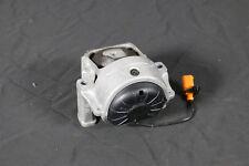 Audi A5 8T 8F 1.8 2.0TFSI 210 211 220 Hydrolager Motorlager L 8R0199381C Automat