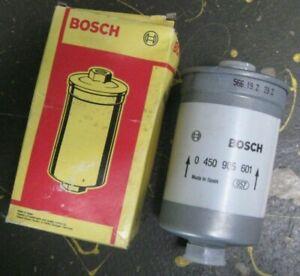 Fuel Filter Bosch 0 450 905 601  71039