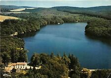 BR3729 Arfons Le Bassin du Lampy  france