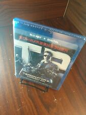 Terminator 2 (Blu-ray-No Digital)Unrated Special Edition+Theatrical Cut-Free S&H
