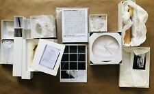 Maison Martin Margiela: 12 Margiela - New, Rare Objects accessories.