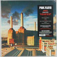 "12"" LP - PINK FLOYD - Animals (Remastered) (On Heavyweight 180g Vinyl) NEU/NEW"