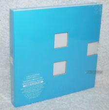 EXO-CBX Mini Album Vol.1 Hey Mama BAEKHYUN ver Taiwan CD (Korean Lan)