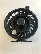 Ross Canyon Big Game Size 5 Fly Reel 8-10 Weight - TCO FLY SHOP
