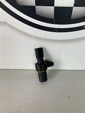 BMW MINI COOPER SD R55 R56 R57 2.0 DIESEL CAM POSITION SENSOR N47 7803093