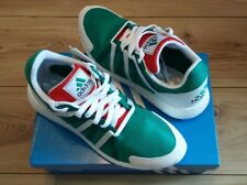 Adidas Racing 93/Equipment 16 EQT Boost UK 7 91 NMD limitata Y3 8000 Edition ZX