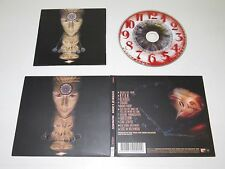 BLUE SYSTEM OF A DOWN/MEZMERIZE(AMERICAN RECORDINGS-COLUMBIA 519000.2) CD ALBUM