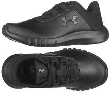 Under Armour Boys' Shoes   eBay