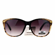 5023e029c5 Beige Designer Sunglasses for Women for sale