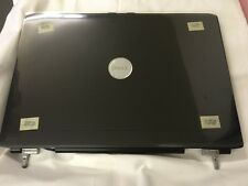 NEW DELL Inspiron 1720 1721 LCD Back Cover UU247 / 0UU247