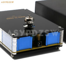 7.83Hz Tube Schumann wave V20 Ultra-low Frequency Pulse Generator with LPS