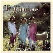 The Emotions - Sunbeam (2011)  CD  NEW/SEALED  SPEEDYPOST