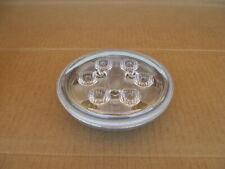 Led Headlight For David Brown Light 1190 1194 1200 1210 1212 1290 1294 1390 1394