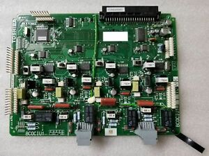 Toshiba BCOCIS 4-Circuit CO Line Interface Daughter Card with Caller ID