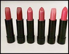 UII ULTIMA II Lipstick ~ Full Size Bonus Case ~ YOU CHOOSE COLOR(S)